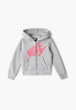 Толстовка Nike 2.6e+93