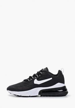 Кроссовки Nike AO4971