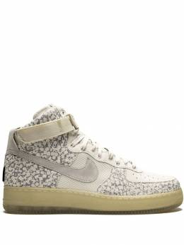 Nike кроссовки Air Force 1 High PRM FA07NDI8M