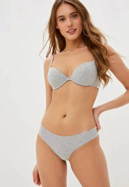 Трусы Intimissimi MP002XW0TYYI