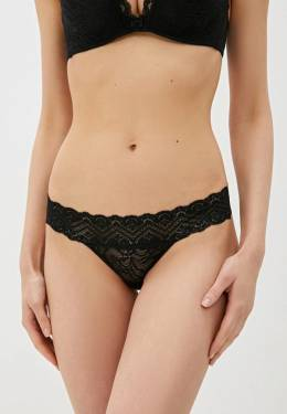 Трусы Intimissimi MP002XW0TYY8