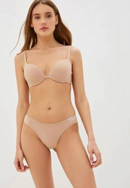 Трусы Intimissimi MP002XW0WJXS