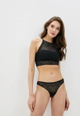 Трусы Intimissimi MP002XW0WJXE