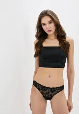 Трусы Intimissimi MP002XW0WJWY