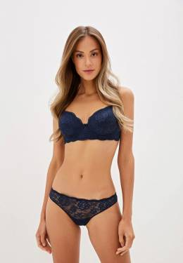 Трусы Intimissimi MP002XW0WJWW