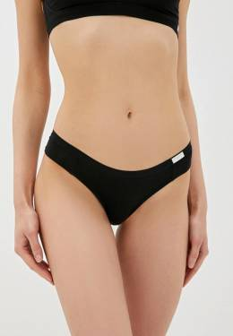 Трусы Intimissimi MP002XW171UZ