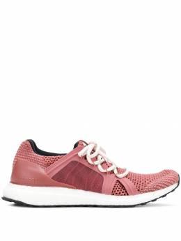 Adidas by Stella McCartney кроссовки 'Ultraboost' AC7565