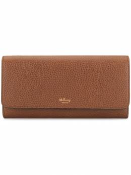 Mulberry классический кошелек RL4596346