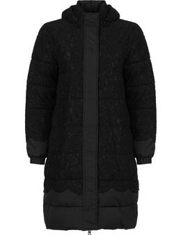 Куртка Twin-Set 114305