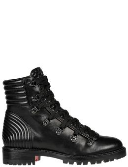 Ботинки Christian Louboutin 114467