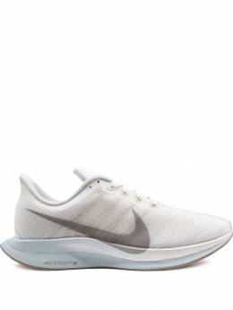 Nike кроссовки Air Zoom Pegasus 35 Turbo AJ4115101