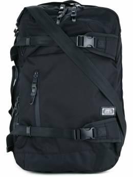 As2ov рюкзак с пряжками 06140810