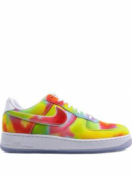 Nike кроссовки Air Force 1 07 PRM CK0838100