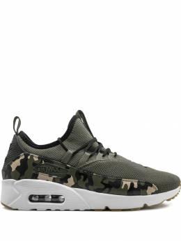 Nike кроссовки Air Max 90 EZ AO1745201