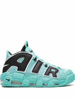 Nike кроссовки Air More Uptempo 96 CN8118400