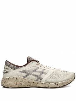Asics кроссовки RoadHawk FF SP T845N0229