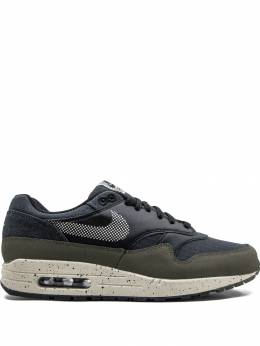 Nike кроссовки Air Max 1 SE AO1021200