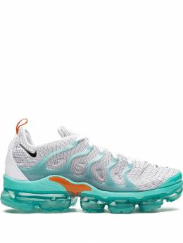 Nike кроссовки Air Vapormax Plus 924453107