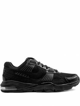Nike кроссовки Trainer SC 2010 Low 407846001
