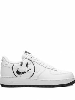 Nike кроссовки Air Force 1 Low BQ9044100