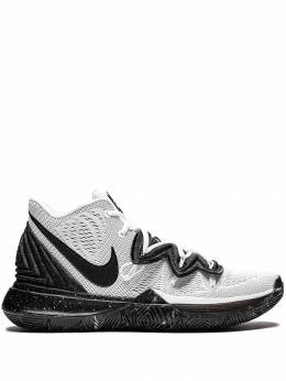Nike высокие кроссовки Kyrie 5 AO2918100