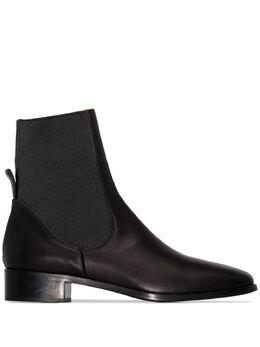 Atp Atelier ботинки Vernazza 110569