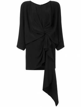 Acler платье Laurel AW190751D