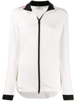 Rossignol куртка Hiver RLIWL08