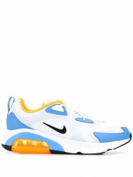 Nike кроссовки Air Max 200 AT6175