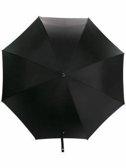 Alexander McQueen зонт с декорированной ручкой 5577224A39Q
