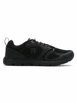 Track&Field Essential sneakers A18270044