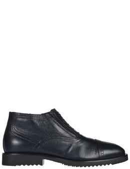 Ботинки Roberto Rossi 114736
