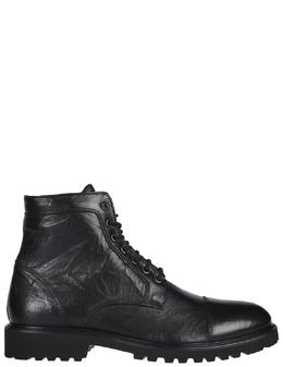 Ботинки Roberto Rossi 114738
