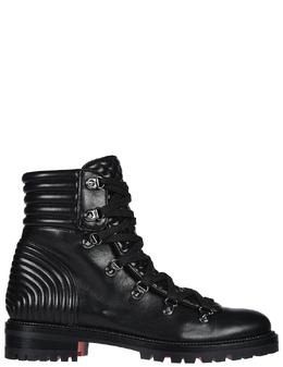 Ботинки Christian Louboutin 114828