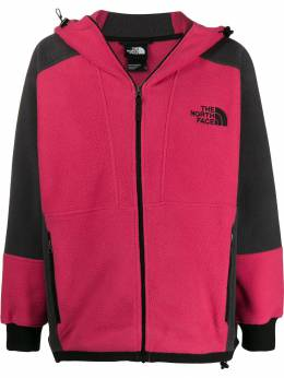 The North Face куртка 94 Rage T93XASFL2