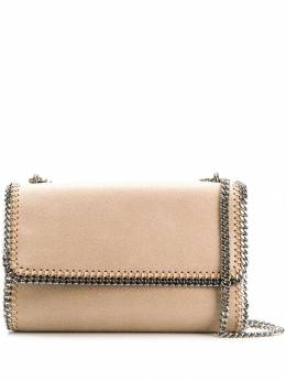Stella McCartney сумка на плечо 'Falabella' 455128W9132