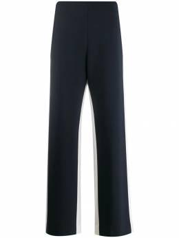 Monse брюки с завышенной талией MF190711SWG