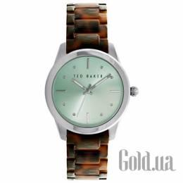 Женские часы Women's Collection TB10025278 Ted Baker London 1521638