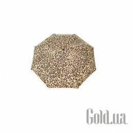 Зонт LA-367, желтый Gianfranco Ferre 867451