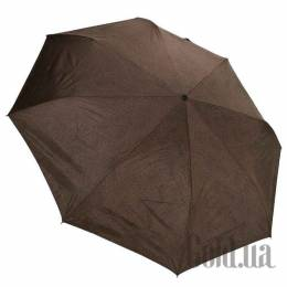 Зонт LA-4011, коричневый Gianfranco Ferre 869344