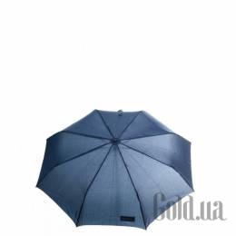 Зонт-автомат LA-3009 цвет 2 Gianfranco Ferre