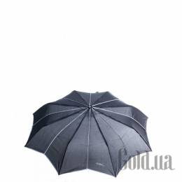 Зонт-полуавтомат LA-30015 цвет 3 Gianfranco Ferre 151481