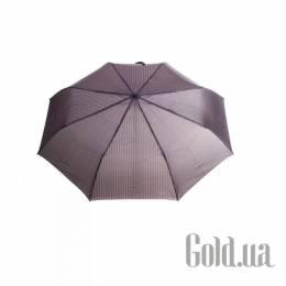 Зонт LA-4011, 8 Gianfranco Ferre 869338