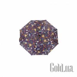 Зонт LA-6003, 6 Gianfranco Ferre 869786