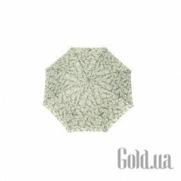 Зонт LA-456, олива Gianfranco Ferre 869713