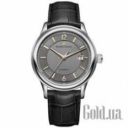 Мужские часы Les Classiques Date Automatic LC6098-SS001-320-1 Maurice Lacroix 1518649