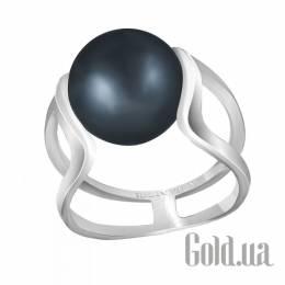 Серебряное кольцо с жемчугом, 17 Nina Ricci 858516X17