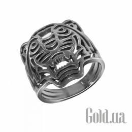 Женское серебряное кольцо, 19.5 Kenzo 1531883X19p5