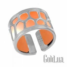 Кольцо со вставкой из винила, 16.5 Les Georgettes 1532392X16p5