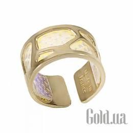 Кольцо со вставкой из винила, 18.5 Les Georgettes 1532624X18p5